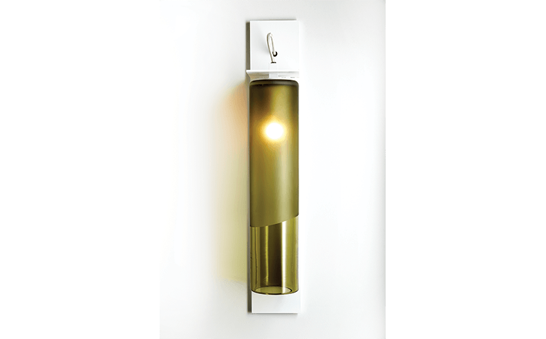 102016_Articolo-Architectural-Lighting_Eclipse_Wall-Sconce