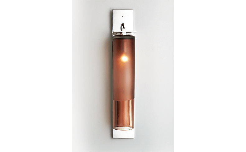 102016_Articolo-Architectural-Lighting_Eclipse_Wall-Sconce_Current