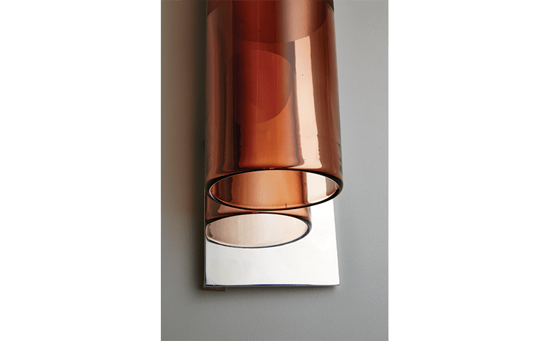 102016_Articolo-Architectural-Lighting_Eclipse_Wall-Sconce_Current_01