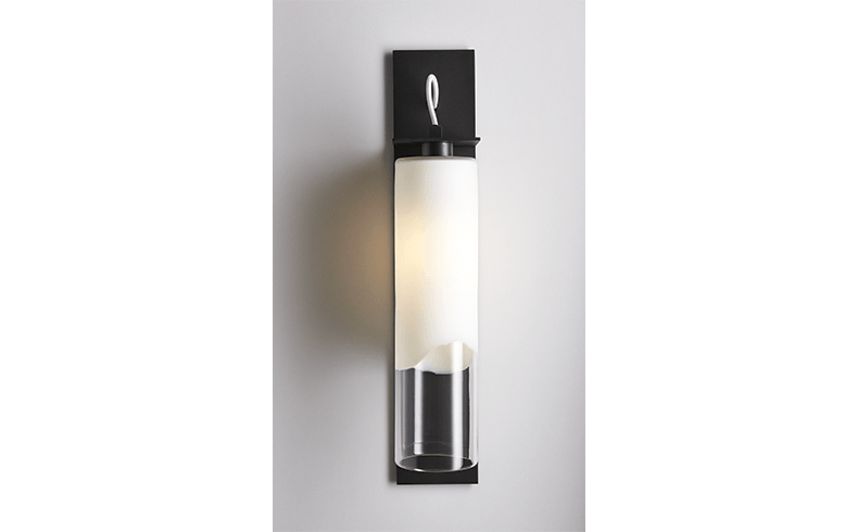 102016_Articolo-Architectural-Lighting_Eclipse_Wall-Sconce_White-Clear_02
