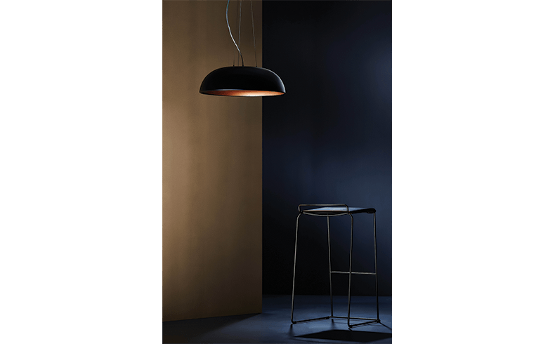 Five modern light collections from renowned melbourne designers ism objects
