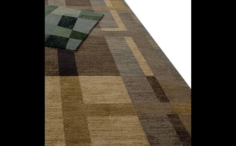 102019_Brintons-Carpets_Blokwerk