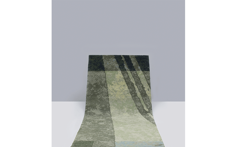 102019_Brintons-Carpets_Blokwerk_W1651OS_01