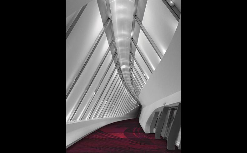 102019_Brintons-Carpets_Blokwerk_W1651OS_02