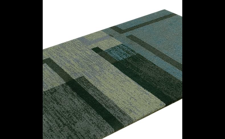 102019_Brintons-Carpets_Blokwerk_W5063OS