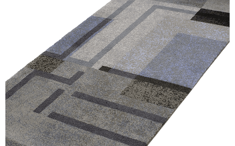 102019_Brintons-Carpets_Blokwerk_W5066OS
