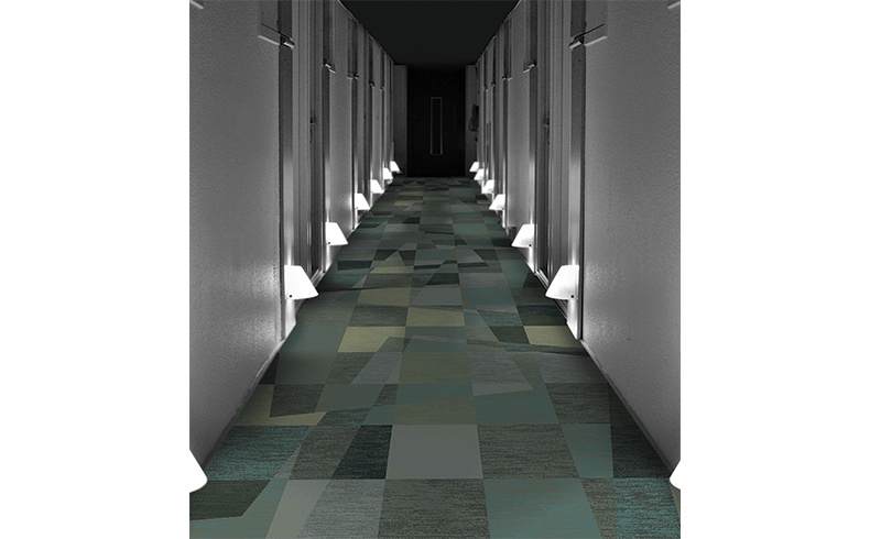 102019_Brintons-Carpets_Blokwerk_W5070OS