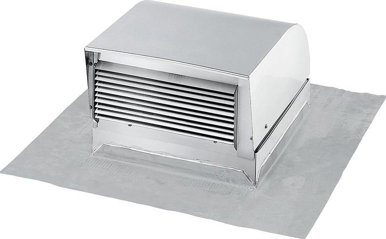 102022_Miele-DDG-102-fan-motor