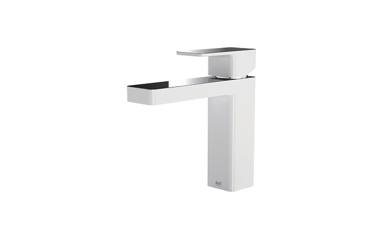 102024_Epic-Splice-Basin-Mixer---White---DE