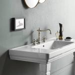 102024_Londra-Basin-Set---Lifestyle-Image---Silver
