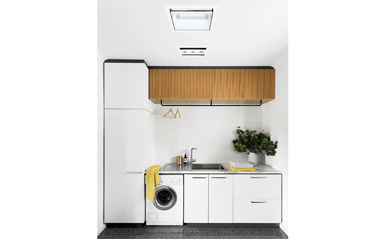 102033_IXL-Appliances'-heating,-lighting-and-ventilation-solutions-for-Laundries-1