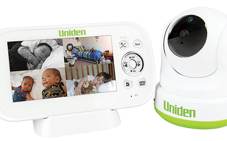 102035_Uniden-Baby-Watch-baby-monitor-BW3451R