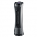 102038_KCE240_2000w-ceramic-tower-heater