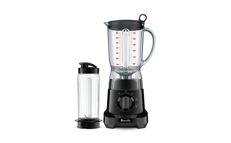 102041_Breville-Kinetix-to-Go-hero