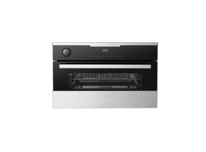 Cooktops and multi-function ovens from Electrolux