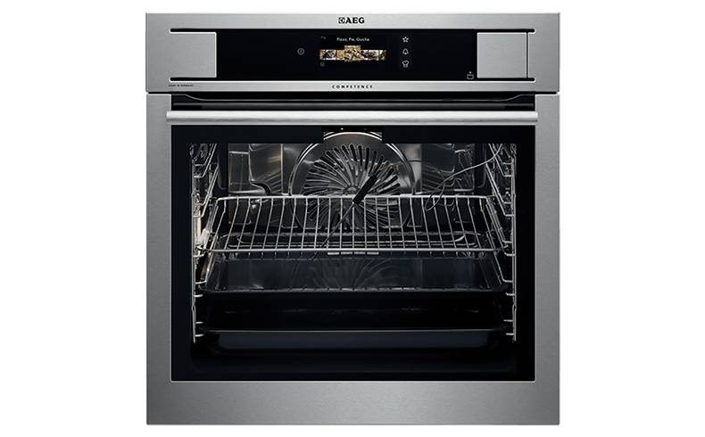 102068_AEG_BS836680AM_60cm-MaxiKlasse™-25-Function-ProCombiPlus™-Steam-Oven-with-ExSight™-Control