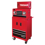 102069_Trojan-bluetooth-speaker-tool-chest