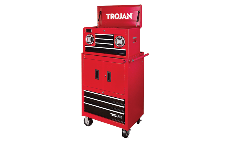 102069_Trojan-bluetooth-speaker-tool-chest
