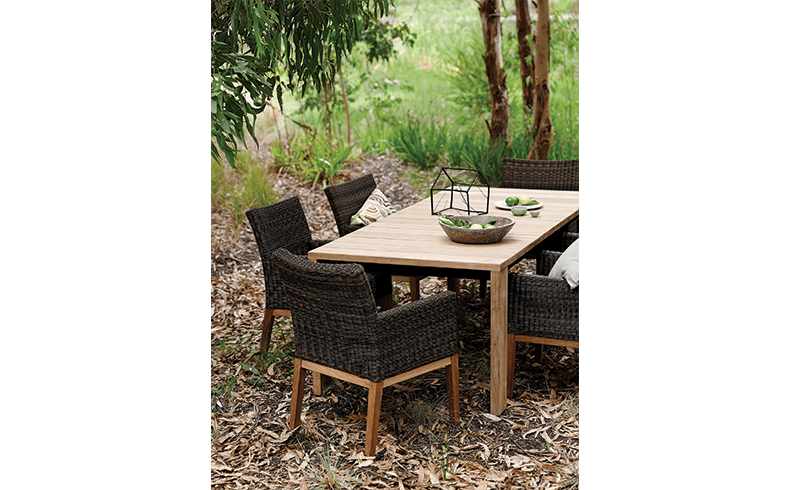 102077_Eco-Outdoor_Juno_Dining-Chair_Bronte_Table_01