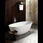 102079_Victoria-+-Albert---Terrassa-Bath---High-Res