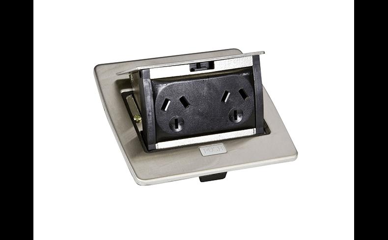 Superb Pop Up Powerpoint For The Kitchen Benchtop And Diy Work Inzonedesignstudio Interior Chair Design Inzonedesignstudiocom