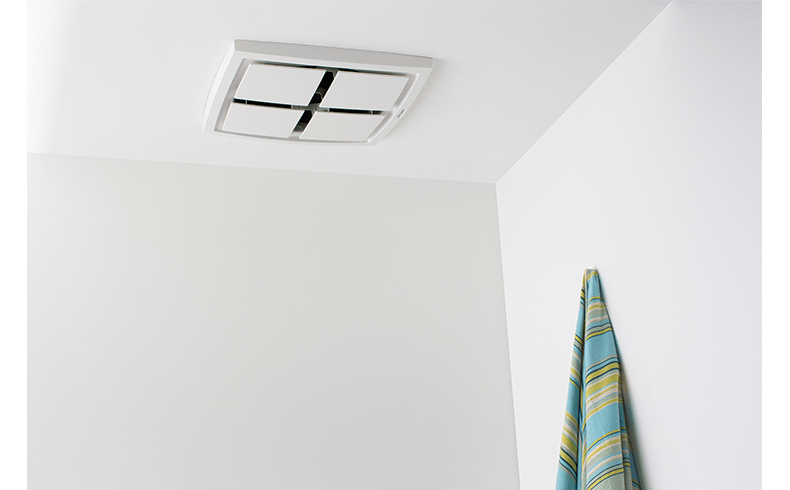 102083_ceiling_exhaust_fan_354