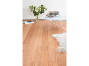 Tasmanian Oak prefinished Australian hardwood engineered floorboards