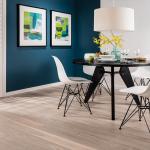 102088_Boral-Timber-Metallon-flooring_Cobalt-in-Spotted-Gum-species