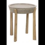 102091_KA243067DGY_Plinko-Concrete-Side-Table