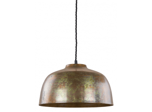 Reproduction antique Italian pendant lights