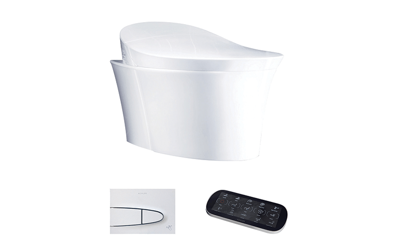 102097_KOHLER-Veil-WH-toilet_w-remote
