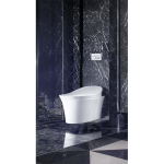 102097_Veil-Wall-Hung-Intelligent-Toilet