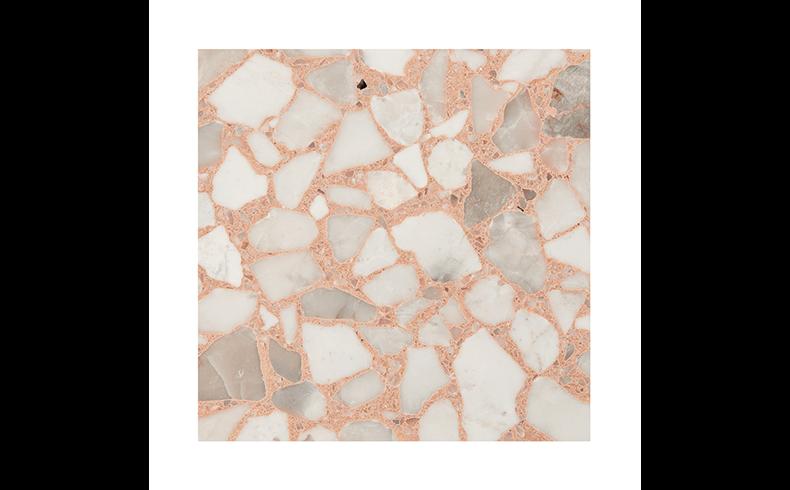 103001_fibonacci-stone_coral-terrazzo_-sample10x10