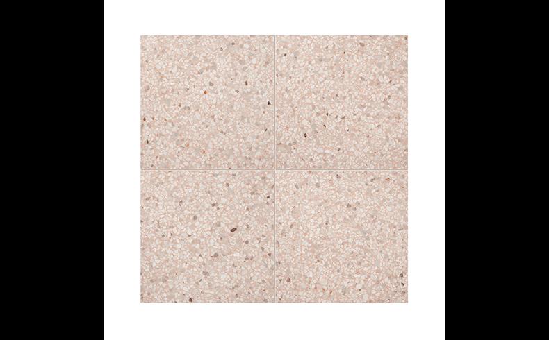 103001_fibonacci-stone_coral-terrazzo_group