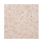 103001_fibonacci-stone_coral-terrazzo_single