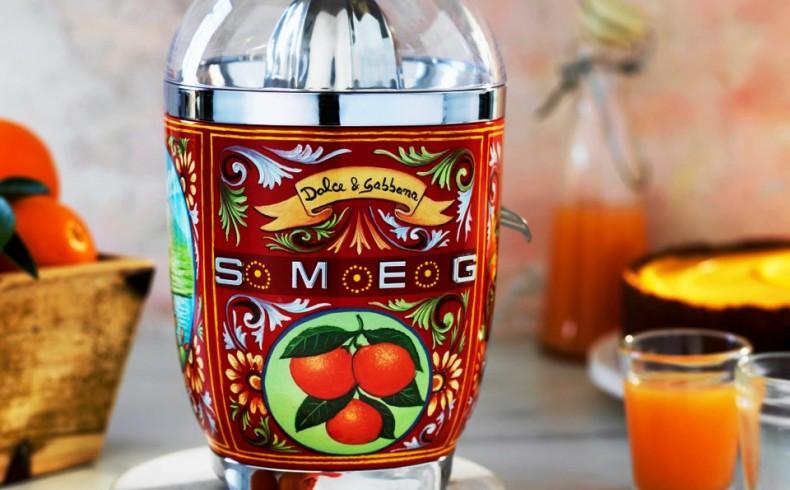 20181123B SMEG D&G Citrus Juicer1