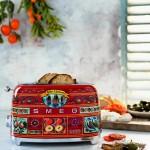20181123D SMEG D&G Toaster1