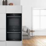 20181128A Bosch_builtin_oven_PAK_insitu