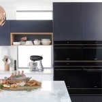 20181133A Smeg Dolce Stil Novo Steam Assist LS1