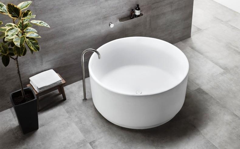 20181134B Claybrook Orbit Bath Yqcsrp1w