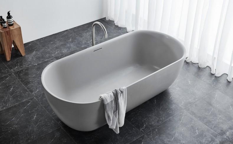 20181134C Claybrook Skye Bath Se4MTqvQ