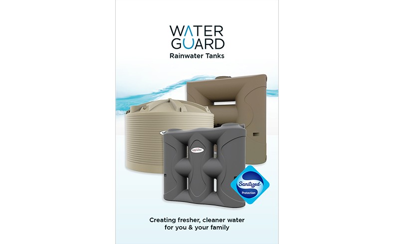 Waterguard012