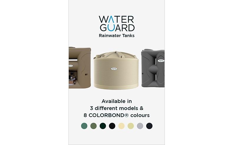Waterguard022