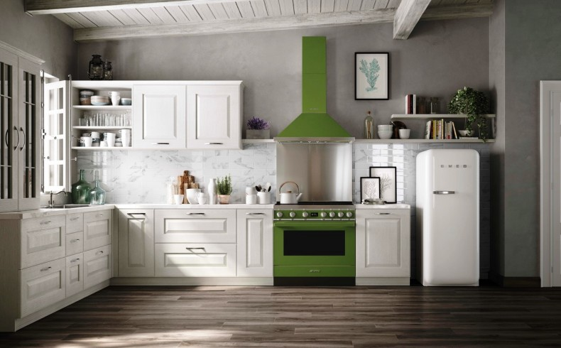 20181202A Smeg Green Lifestyle1