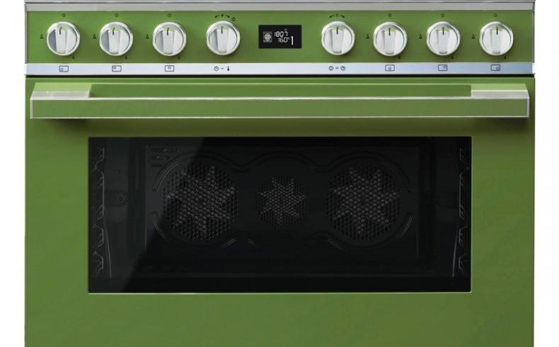 20181202E Smeg Oven CPF9GPOGA_HR