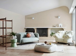 Summer 2018/19 Dulux colour trends