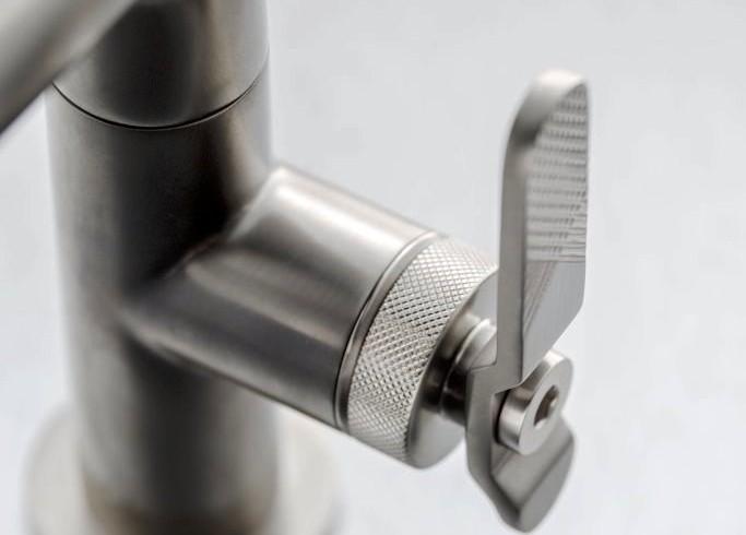 20181220B Paco Jaanson industrial tapware