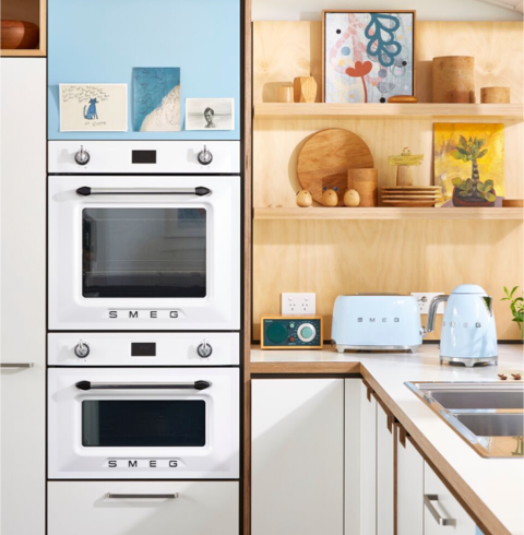 20190106B Beach House Appliances