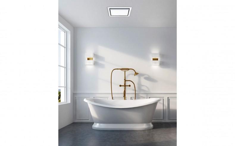 20190107A IXL bathroom