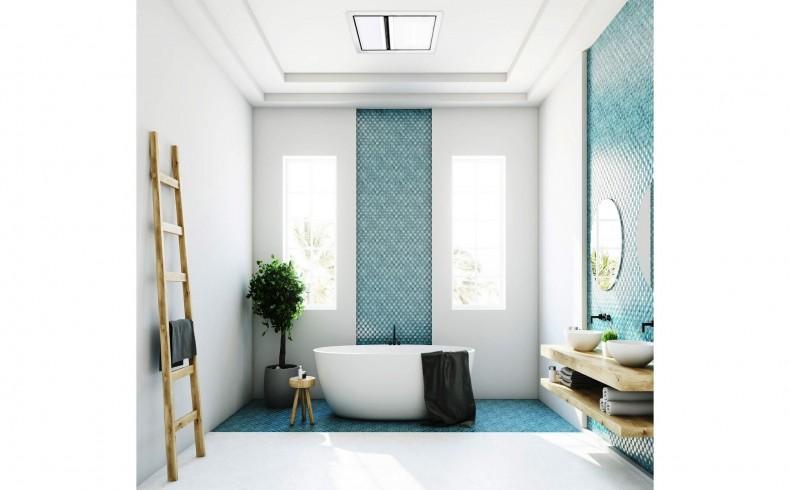 20190107B IXL bathroom